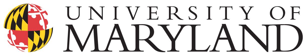 logo_maryland