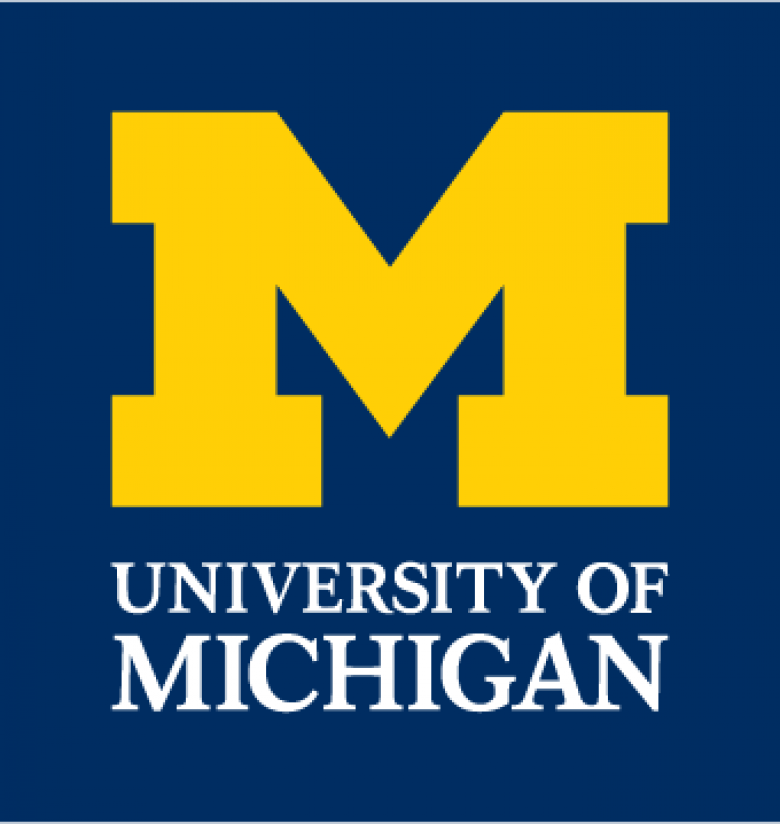 logo_University_Michigan